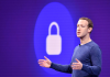 Facebook overhauls group privacy settings and gives admins tools to scan rule-breaking posts in its war on toxic content