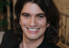 How WeWork paid Adam Neumann $5.9 million to use the name We