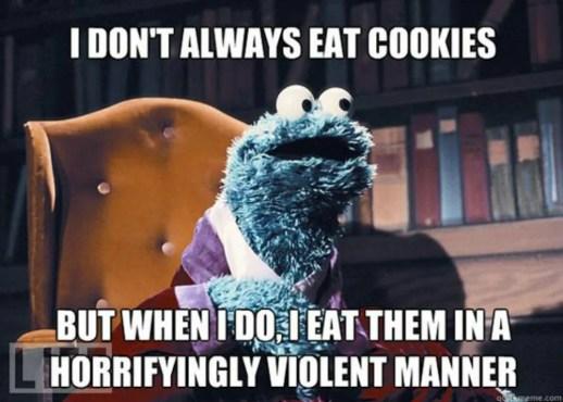 Funny Muppet Memes | CBR