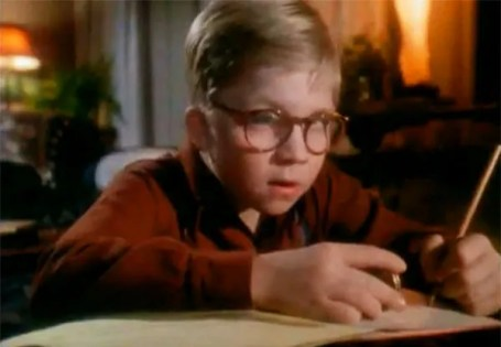 Movie Legends Revealed | There Was No Decoder Ring in 'A Christmas Story'?