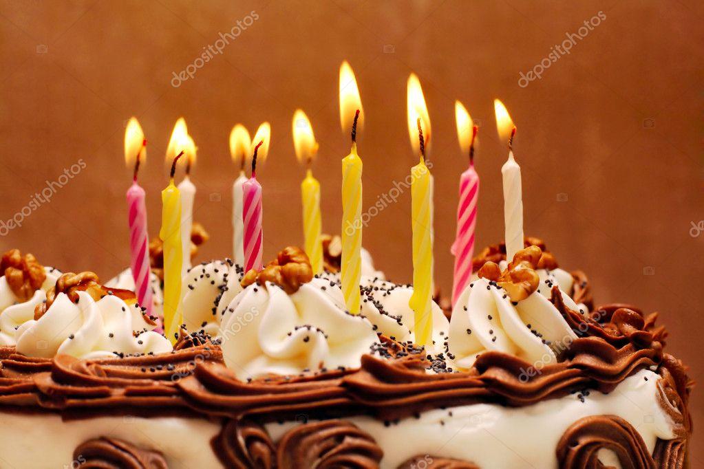98 10th Birthday Cake Stock Photos Free Royalty Free 10th Birthday Cake Images Depositphotos