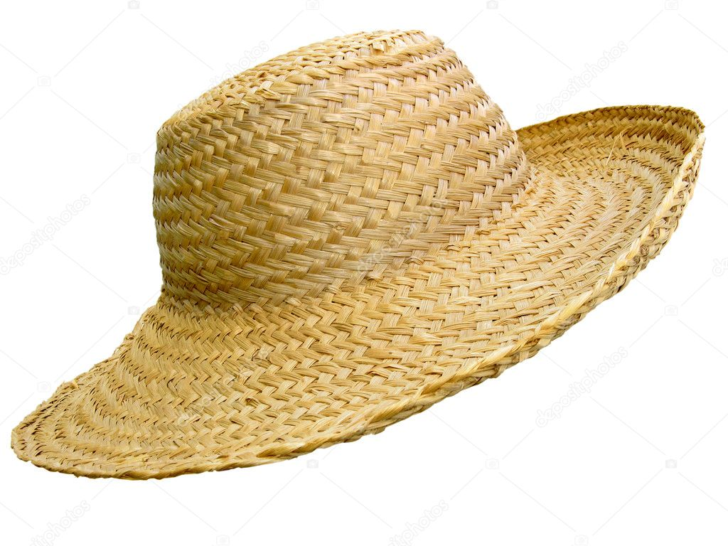 Image result for straw hat