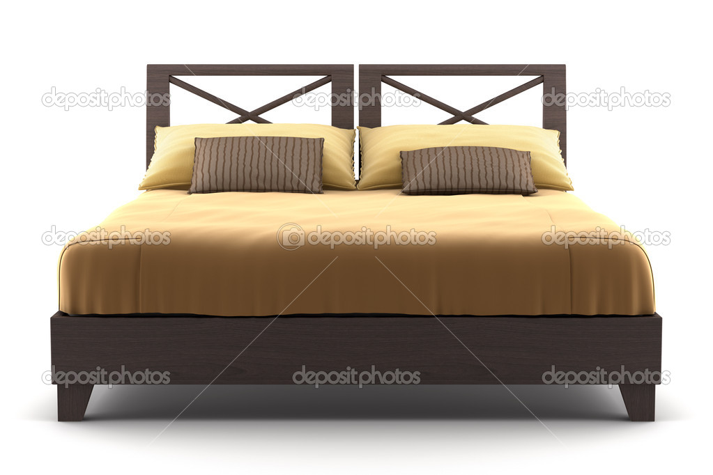 bed pictures images stock photos depositphotos