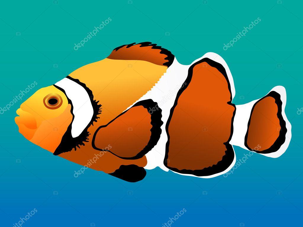 coral reef stock vector biljuska1 1800819