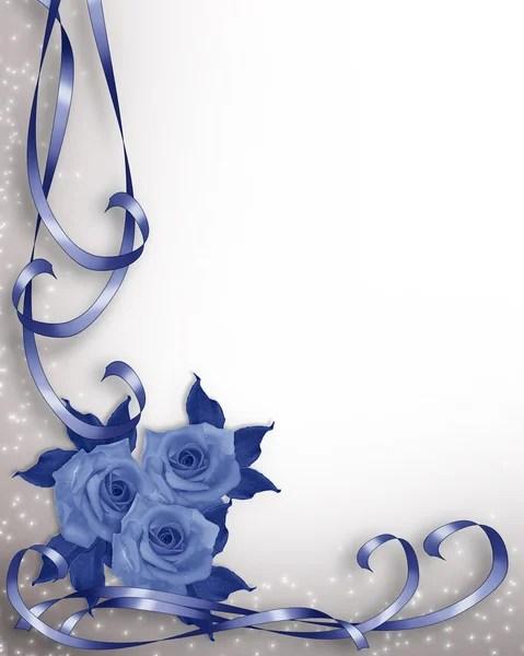 wedding invitation background pictures