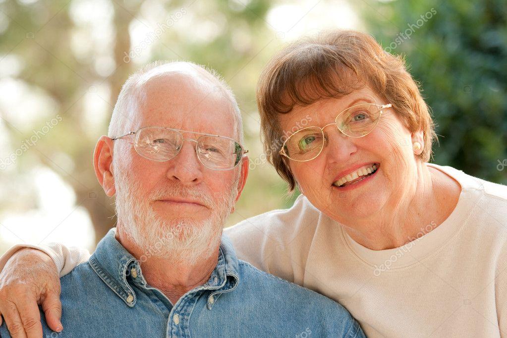 Where To Meet Seniors In Orlando Free