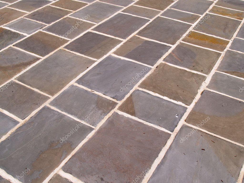 slate tile floor abstract stock photo image by c cfarmer 2546299