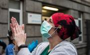 Direct | This is how the fight against the coronavirus progresses