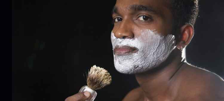 Men's Grooming | How to Be a Well-Groomed Man Best Tips