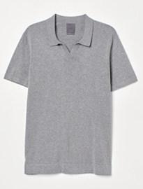 Pull en coton premium H&M
