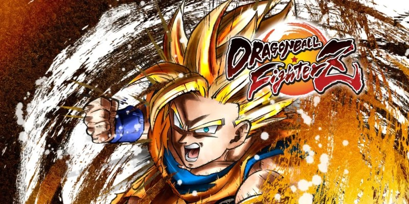 Dragon Ball FighterZ Is Currently Free To Play On Steam