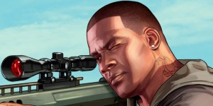 The Grand Theft Auto 5 fan calculates an insane number of required deaths