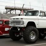 Top 30 Classic American Trucks Ever Built Hotcars
