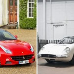 12 Concept Cars Ferrari Hopes We Forget And 8 They Should Actually Make