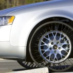 Try Not To Laugh 29 Pictures Of Rims Their Owners Thought Were Cool