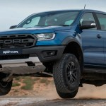 15 Photos Showing How The Ford Ranger Has Changed In Over 20 Years