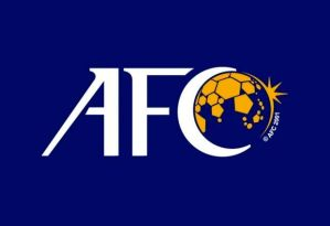 Iraqi national football team strongly protests AFC / game schedule is suspicious!