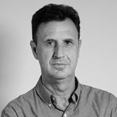 Ignacio Tylko