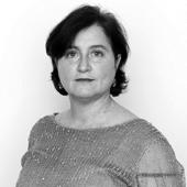 Pilar Benito