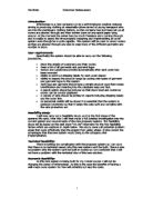 help me write a research paper single spaced Senior APA Business