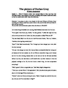essay love story english  susan blog