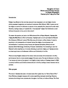 essay about aids kakuna you 39 ve got it aids essay telugu