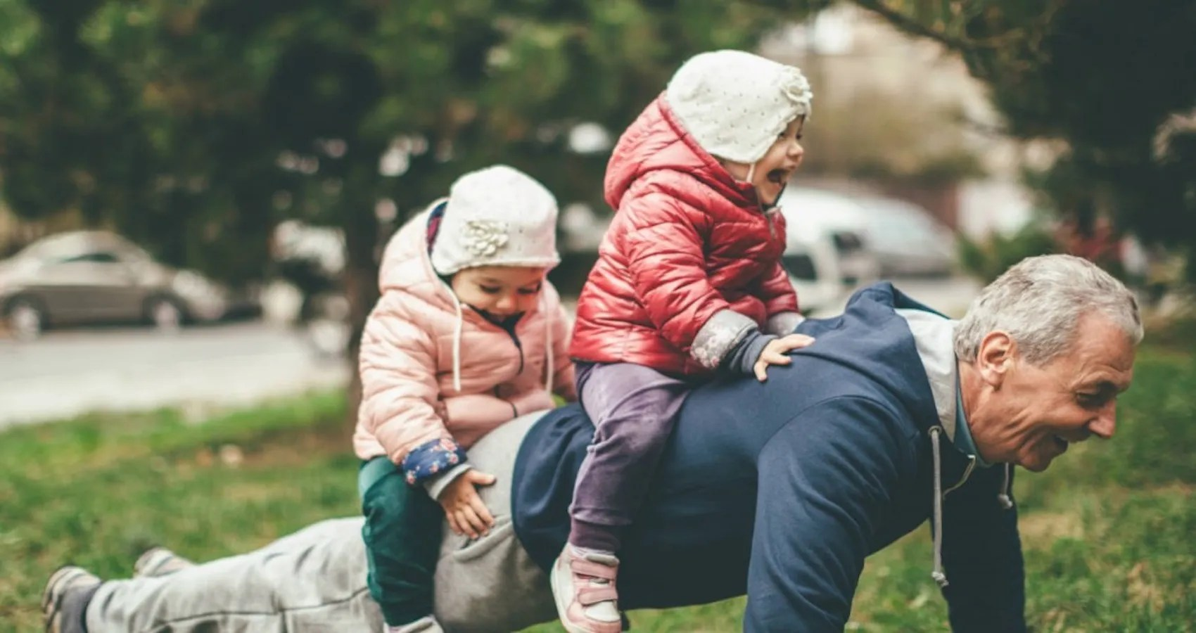10 Ways Parents Can Save On Babysitting Costs