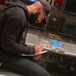 La Fouine tease l'outro de son prochain album intitulé «Pardonne-moi» ! (Vidéo)