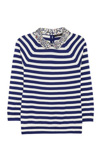 J.Crew-Liberty-Contrast-Collar-Merino-Wool-Sweater_$125_Net-A-Porter