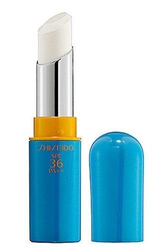 Shiseido---spehora-21