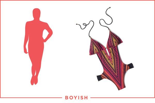 new_boyish