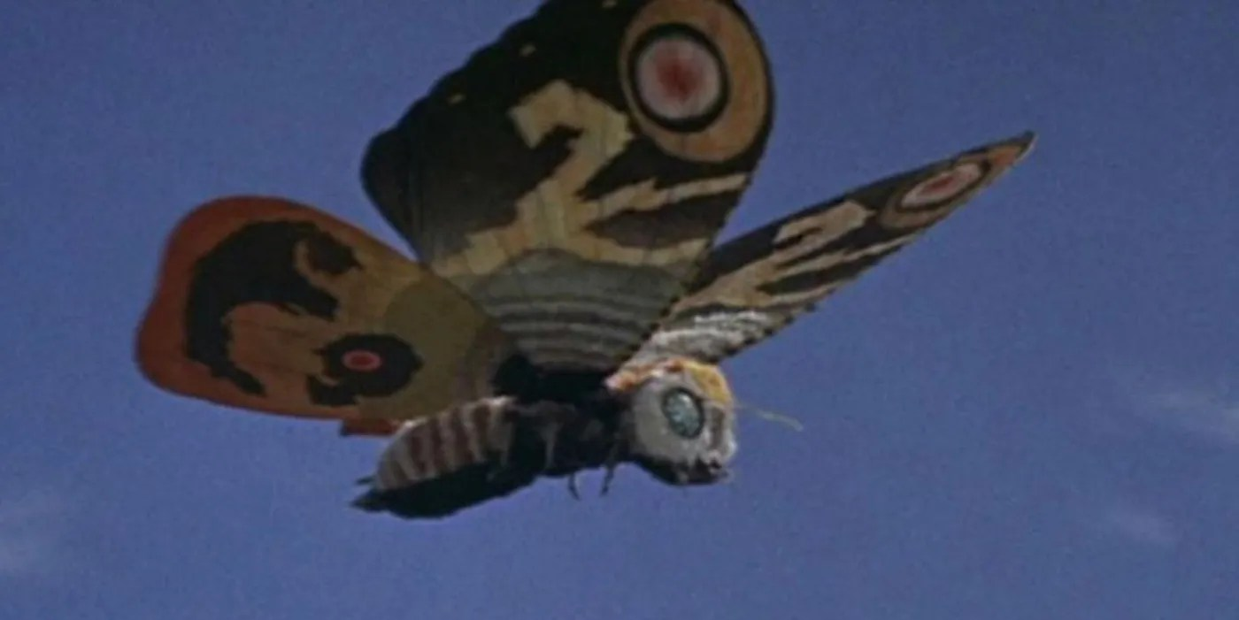 020c547e4f1 How Godzilla Originally Beat Mothra (& What Could Happen In King Of ...