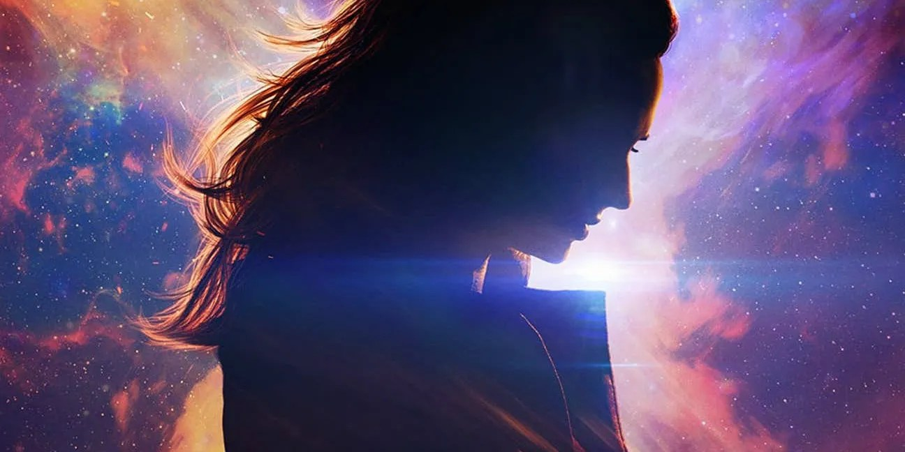 Dark Phoenix Poster Amp Synopsis The X Men Battle One Of