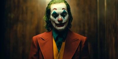 Lomba Sgp 10 Lobang Joker Merah - Lomba Sgp 10 Lobang Joker Merah