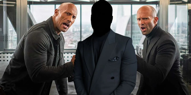 Every Awesome Cameo In Hobbs & Shaw