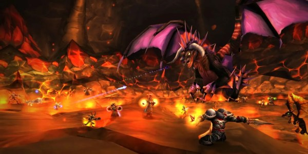 Countdown To Release Date Classic Wow Release Timer