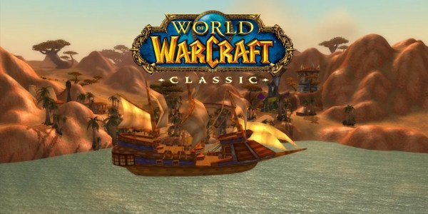 All The Wow Classic Mage Leveling Guide Jokerd {Miami
