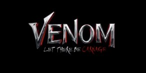 Venom-2-Let-There-Be-Carnage-Logo Carnage Collapse: What's up With Amazing Spider-Man #361?