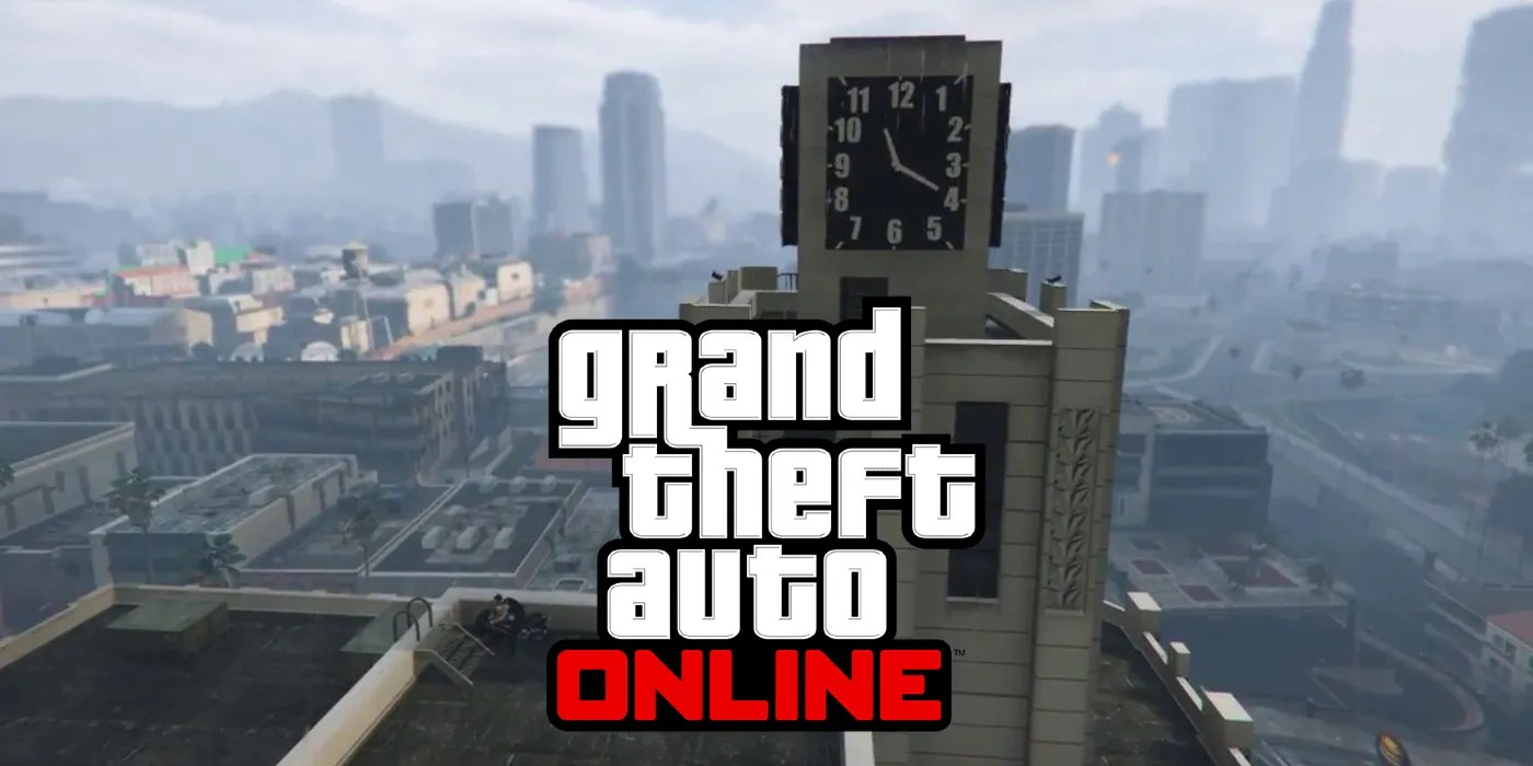 Gta 6 Memes Two More In Comments Gta6