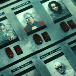 The Suicide Squad's Biggest Waller Fix Is How She Kills Task Force X