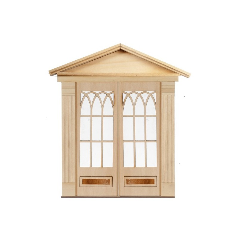 Printable Dollhouse Accessories