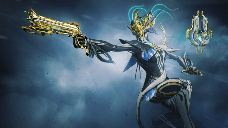 Warframe 10 Best Farming Methods You Need To Use Thegamer