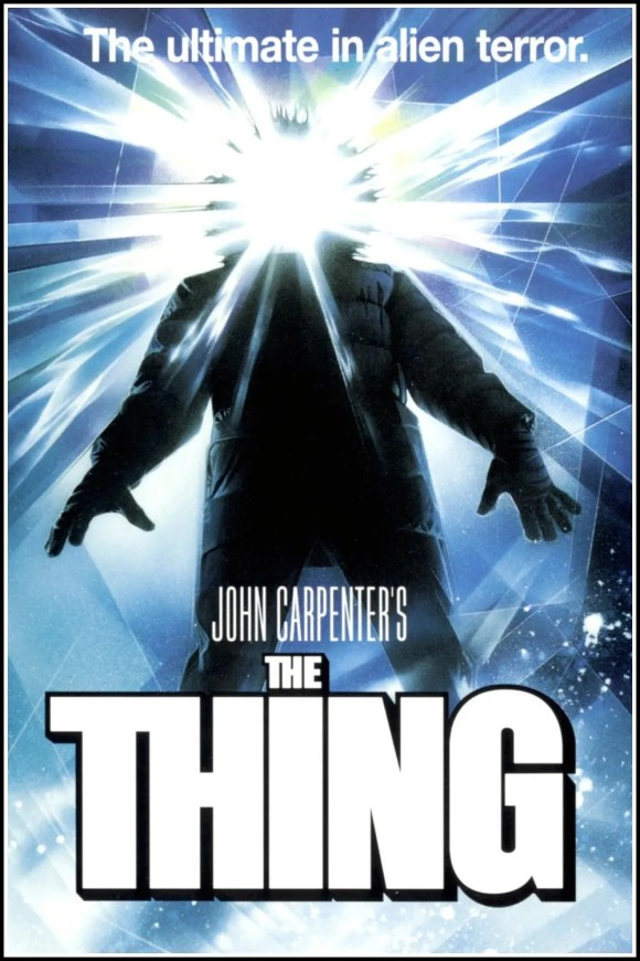 https://www.austinfilmfestival.com/wp-content/uploads/2013/03/the-thing-poster1.jpg