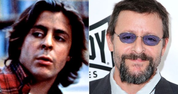 20 Insane 'Where Are They Now' Stories About Your Favorite '80s Movie Stars