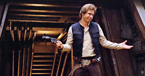 9 Star Wars Stars Who Are Jerks (+10 Who Are Sweethearts And 1 We Aren