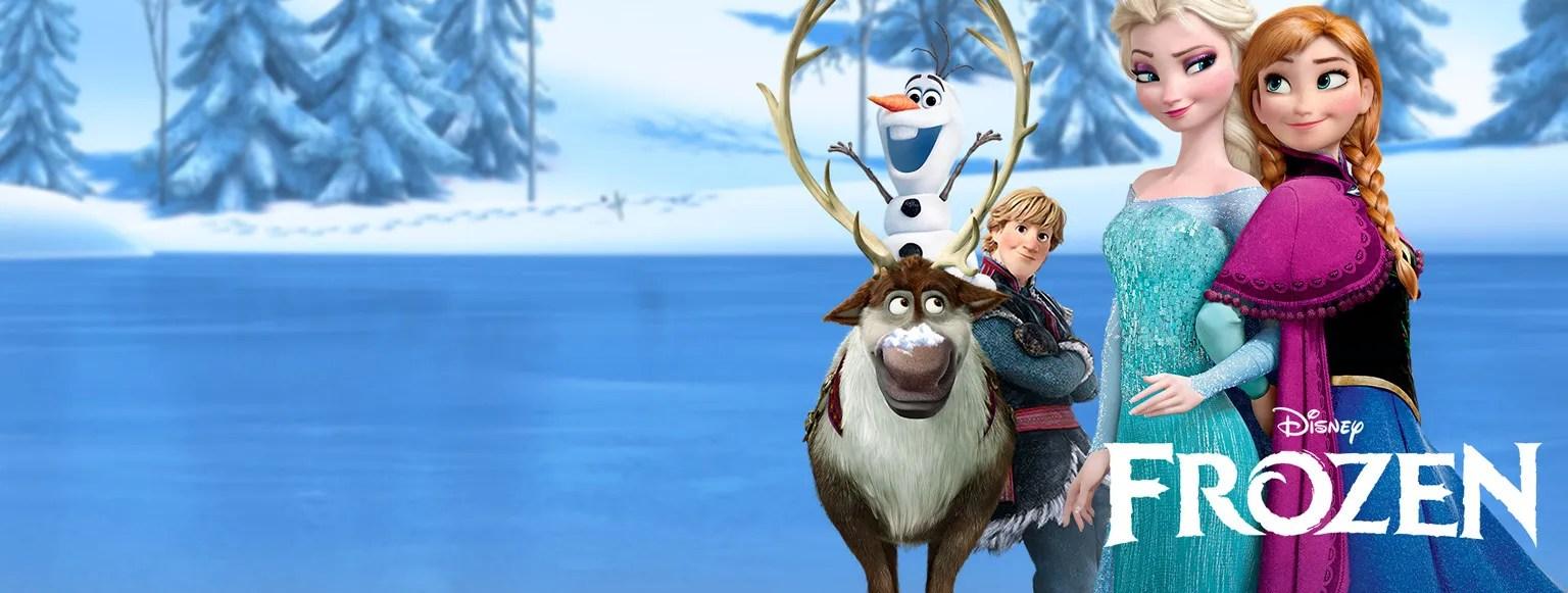 Via: frozen.disney.com