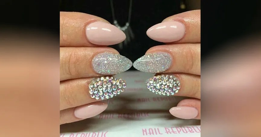 Nail Art DIY Tricks Every Girl Should Know