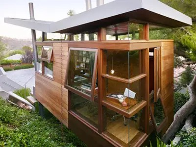 cool home office 6