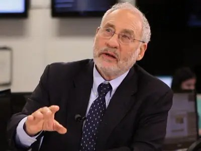 Image result for joseph stiglitz on malaysia