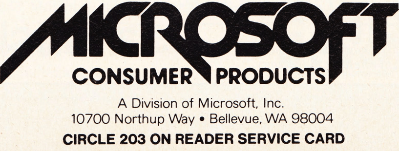 Although the blog Papergreat notes spotting this Metallica-like logo in ads during the early '80s.